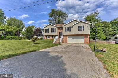 6 Pheasant Trail, Fairfield, PA 17320 - #: PAAD107714