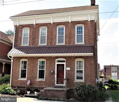 323 Main Street, Mcsherrystown, PA 17344 - #: PAAD107736