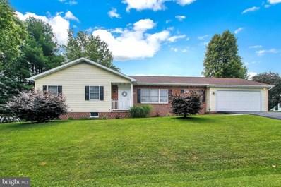 217 Thomas Circle, Biglerville, PA 17307 - #: PAAD107750