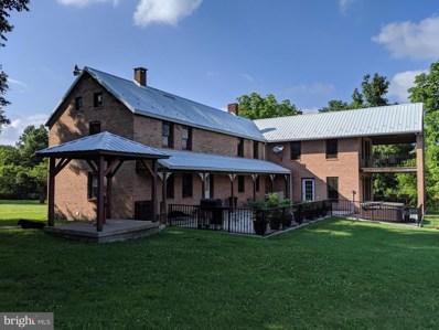 2087 Biglerville Road, Gettysburg, PA 17325 - #: PAAD107766