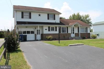 1270 Chambersburg Road, Gettysburg, PA 17325 - #: PAAD107792