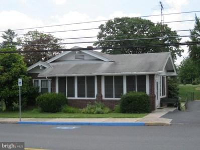 96 N Main Street, Biglerville, PA 17307 - #: PAAD107812