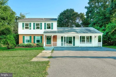 20 Sunshine Trail, Fairfield, PA 17320 - #: PAAD107930