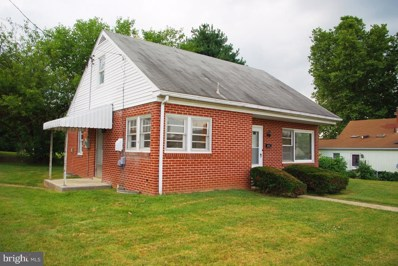 22 Carroll Street, Littlestown, PA 17340 - #: PAAD107978