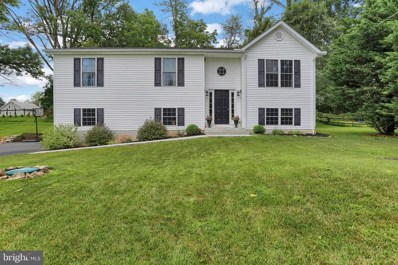 49 Fruitwood Trail, Fairfield, PA 17320 - #: PAAD107982