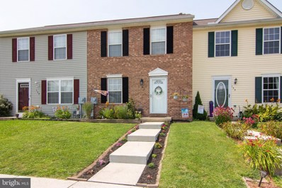 137 Apple Grove Lane, Littlestown, PA 17340 - #: PAAD108018