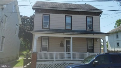 149 E King Street, Littlestown, PA 17340 - #: PAAD108024