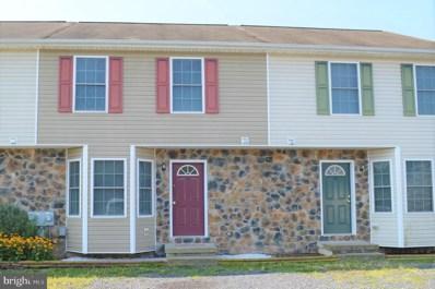 12 Amanda Lane, Biglerville, PA 17307 - #: PAAD108034