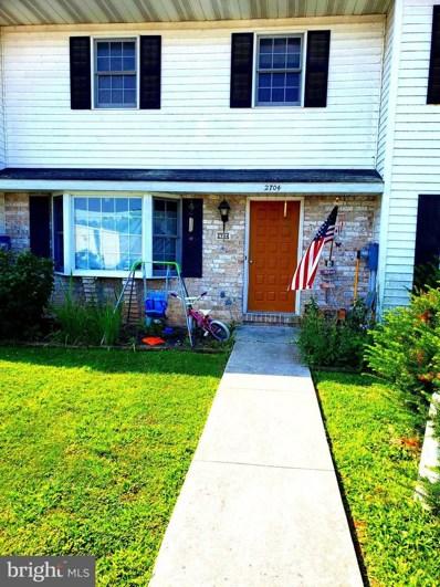 2704 Meadow Drive, Gettysburg, PA 17325 - #: PAAD108084