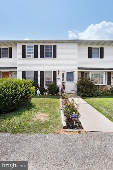 2706 Meadow Drive, Gettysburg, PA 17325 - #: PAAD108092