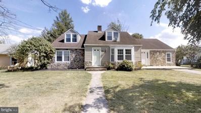 138 W Main Street, Fairfield, PA 17320 - #: PAAD108190