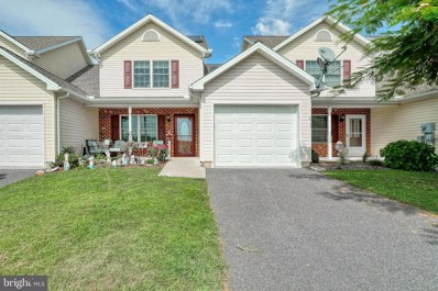 322 Drummer Drive, New Oxford, PA 17350 - #: PAAD108196