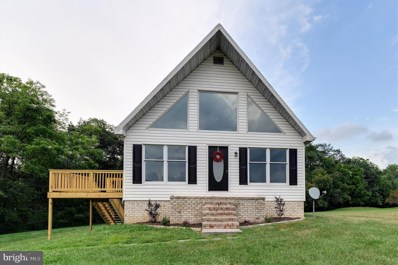 110 Babylon Road, Littlestown, PA 17340 - #: PAAD108324