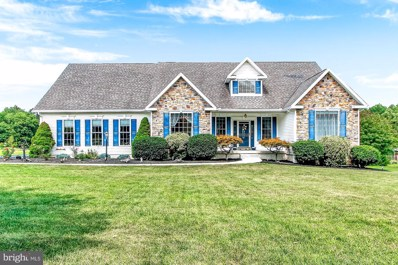 755 Mount Carmel Road, Orrtanna, PA 17353 - #: PAAD108332