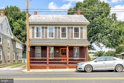 334 E King Street, Littlestown, PA 17340 - MLS#: PAAD108338