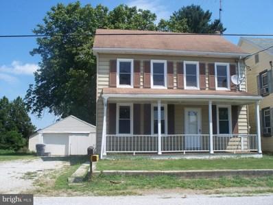 3638 Centennial Road, Hanover, PA 17331 - #: PAAD108364