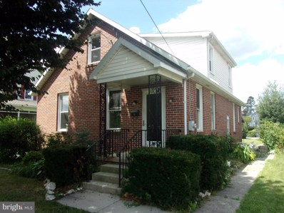 311 South Street, Mcsherrystown, PA 17344 - #: PAAD108426
