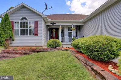 7 Goetz Trail, Fairfield, PA 17320 - #: PAAD108468