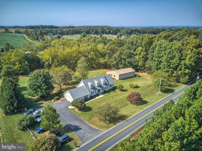 215 Chestnut Hill Road, Hanover, PA 17331 - #: PAAD108592
