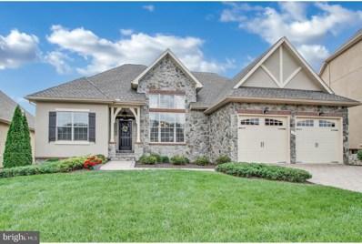 15 Cottage Lane, Gettysburg, PA 17325 - #: PAAD108648