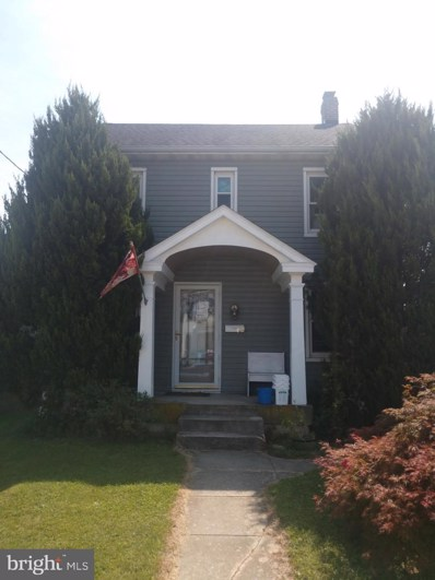 420 North, Mcsherrystown, PA 17344 - #: PAAD108690