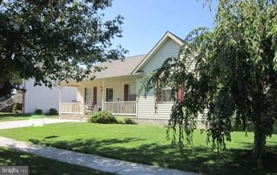 132 Colorado Avenue, Littlestown, PA 17340 - MLS#: PAAD108700