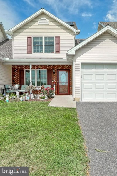 322 Drummer Drive, New Oxford, PA 17350 - #: PAAD108712
