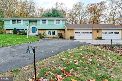 451 Racetrack Road, Abbottstown, PA 17301 - #: PAAD108722