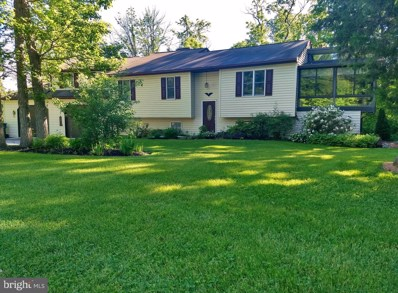12 Lincoln Cove, East Berlin, PA 17316 - #: PAAD108764