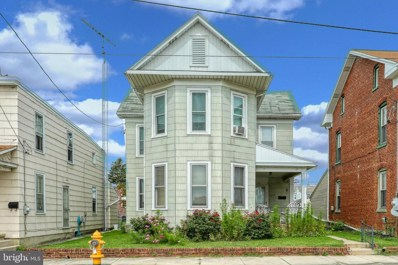 347 Main Street, Mcsherrystown, PA 17344 - #: PAAD108860
