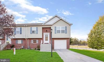 37 Westview Drive, Mcsherrystown, PA 17344 - #: PAAD108988