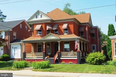 319 Main Street, Mcsherrystown, PA 17344 - #: PAAD109048
