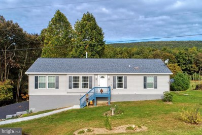 1565 Coon Road, Aspers, PA 17304 - #: PAAD109098