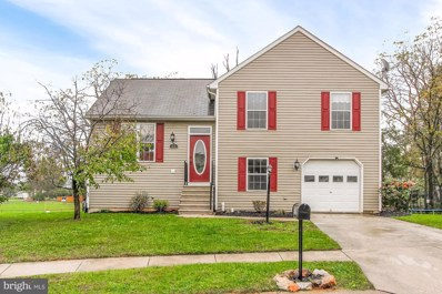 23 Smokehouse Court, Littlestown, PA 17340 - #: PAAD109166