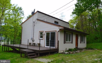 3 Anna Trail, Fairfield, PA 17320 - #: PAAD109176