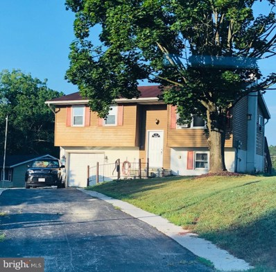 9 Paradise Court, New Oxford, PA 17350 - #: PAAD109180