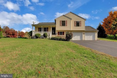 15 P And Q Road, Biglerville, PA 17307 - #: PAAD109230