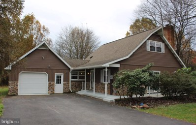 10 Sunshine Trail, Fairfield, PA 17320 - #: PAAD109244