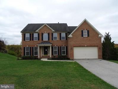 93 N Orchard View Drive, Hanover, PA 17331 - #: PAAD109316