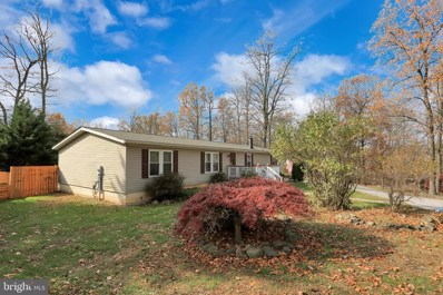 3 Scotch Trail, Fairfield, PA 17320 - #: PAAD109362