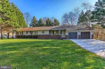 4 Lure Trail, Fairfield, PA 17320 - #: PAAD109366