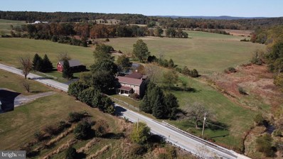 1595 Pumping Station Road, Gettysburg, PA 17325 - #: PAAD109404