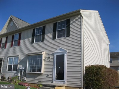 1 Johnamac N, Littlestown, PA 17340 - #: PAAD109428