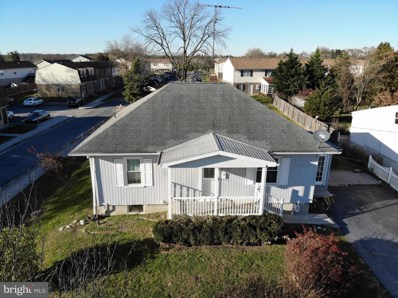 73 North Street, Mcsherrystown, PA 17344 - #: PAAD109486