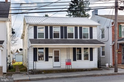 60 W King Street, Littlestown, PA 17340 - #: PAAD109514