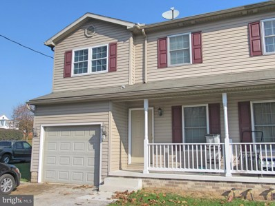 104F-  Middle Street, York Springs, PA 17372 - #: PAAD109518