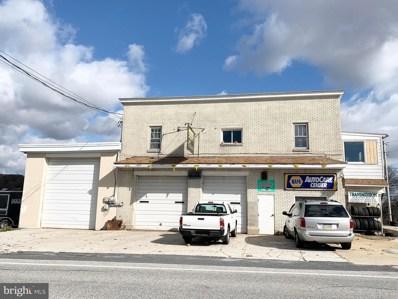 500 Main Street, York Springs, PA 17372 - #: PAAD109520
