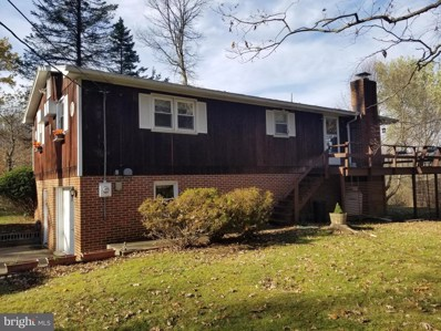 20 Pine Hill Trail, Fairfield, PA 17320 - #: PAAD109526