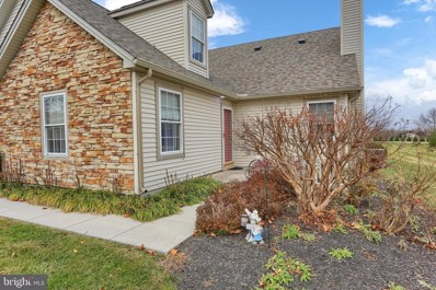 11 Apple Jack Lane, Littlestown, PA 17340 - #: PAAD109548