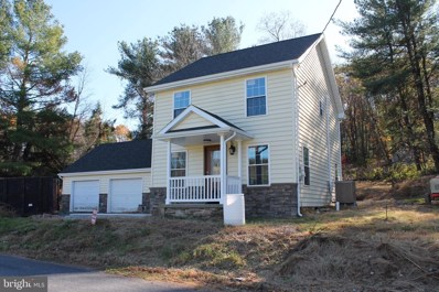 275 Pond Road, Gardners, PA 17324 - #: PAAD109550